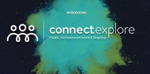Connect Explore Review