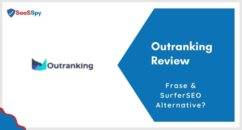 Outranking Review