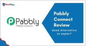 Pabbly Connect Review