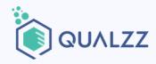 Qualzz Lifetime Deal
