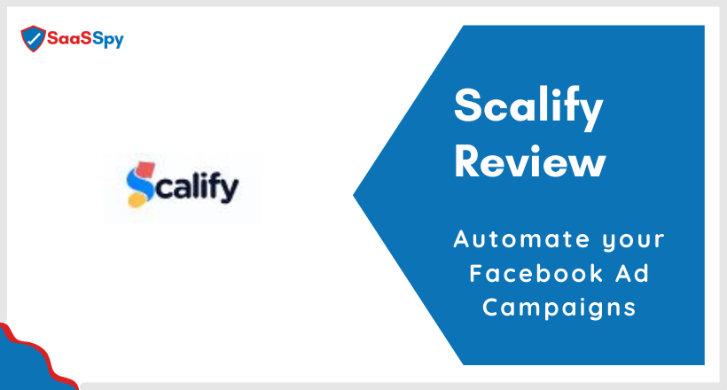 Scalify Review